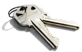 Neighborhood Locksmith Store Cleveland, OH 216-654-9508